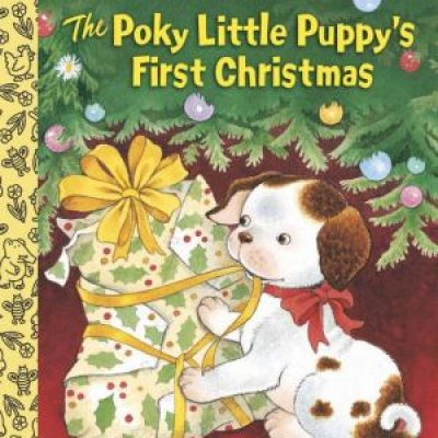 The poky puppy that changed how and what kids read | National ... | 400x400